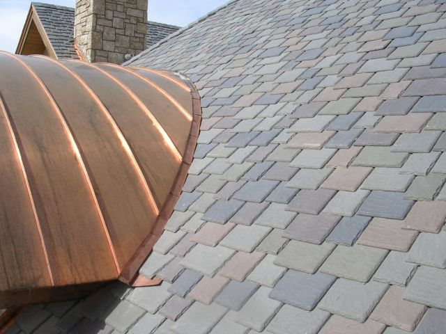 How to Fix Roof Leak