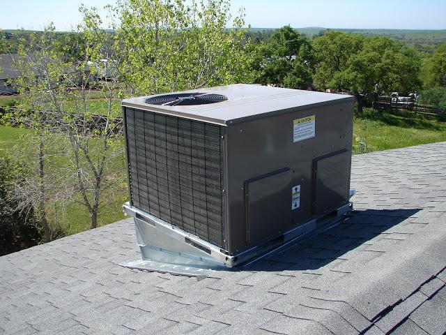 Home Heating and Energy Saving