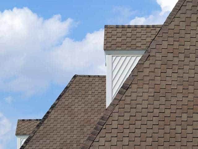 Choose a Roofing Contractor