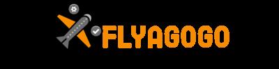 Flyagogo – The Future Of Flight