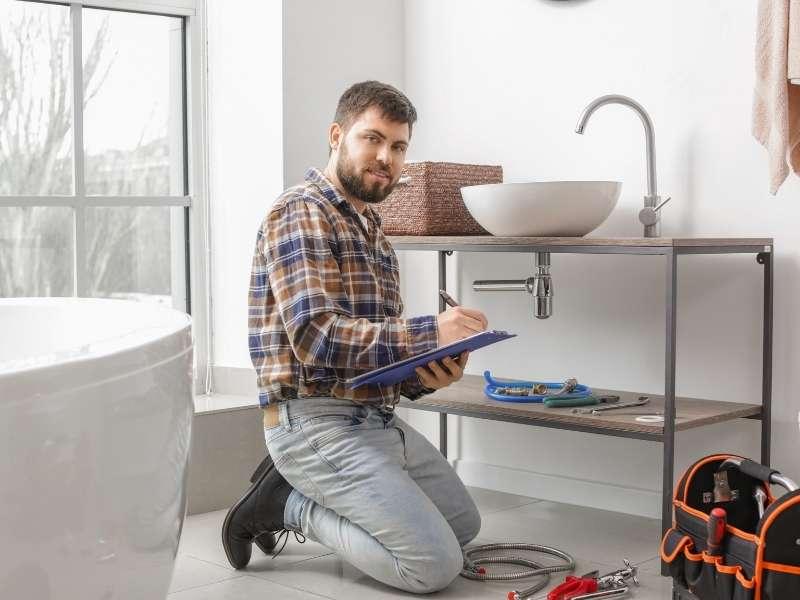 Plumbing – Most Common Emergencies